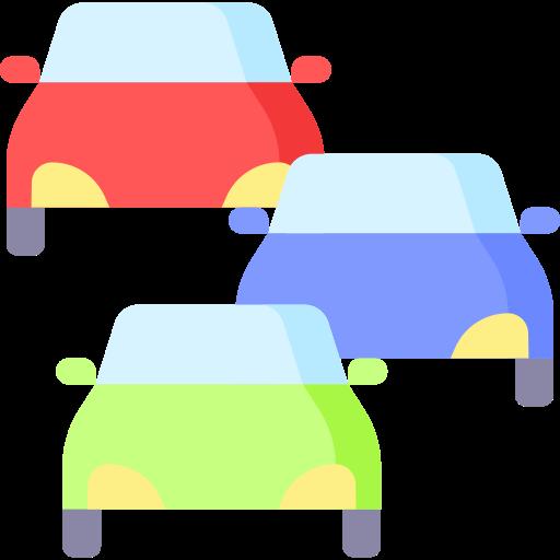 Vad är en billig bilförsäkring?